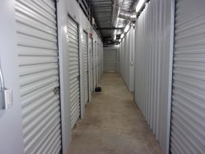 Prime Storage - Tallahassee - Photo 8