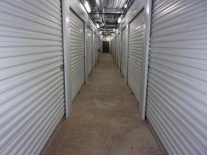 Prime Storage - Tallahassee - Photo 9