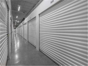 Image of Prime Storage Taylors Facility at 3146 Wade Hampton Boulevard  Taylors, SC