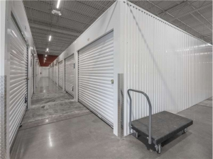 Image of Prime Storage Taylors Facility on 3146 Wade Hampton Boulevard  in Taylors, SC - View 2