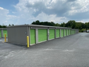Image of Prime Storage Taylors Facility on 3146 Wade Hampton Boulevard  in Taylors, SC - View 4