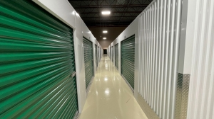 Image of Hi Tec Self Storage Facility on 240 West 79th Avenue  in Merrillville, IN - View 4