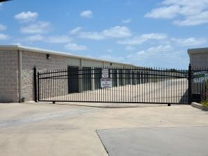 SpareBox Storage – Waco – Speegleville Rd - Photo 5