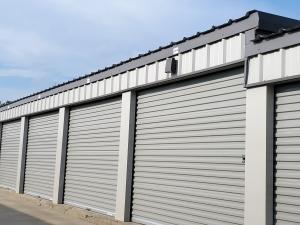 SpareBox Storage – Bentonville - Photo 1