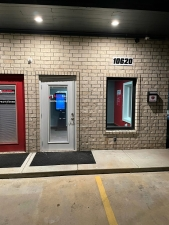 SpareBox Storage – Bentonville - Photo 6