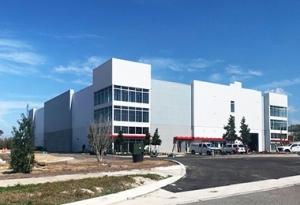 Image of Value Store It - Ocoee Facility at 1251 Fountains West Boulevard  Ocoee, FL