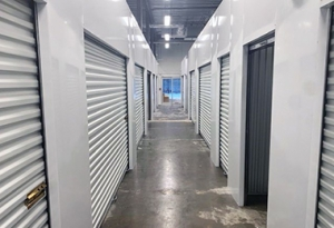 Image of Value Store It - Ocoee Facility on 1251 Fountains West Boulevard  in Ocoee, FL - View 2
