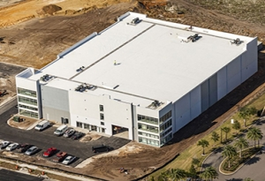 Image of Value Store It - Ocoee Facility on 1251 Fountains West Boulevard  in Ocoee, FL - View 3