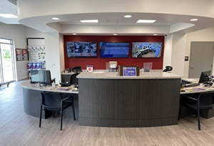 Image of Value Store It - Ocoee Facility on 1251 Fountains West Boulevard  in Ocoee, FL - View 4