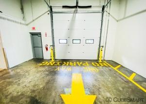 CubeSmart Self Storage - TN Memphis Hickory Ridge - Photo 9
