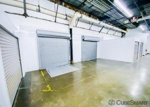 CubeSmart Self Storage - TN Memphis Hickory Ridge - Photo 10