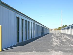 Storage Rentals of America - Muncie - Jackson St. - Photo 5