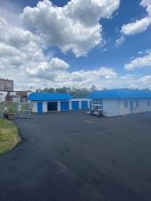 FreeUp Storage Columbus - Photo 1