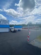 FreeUp Storage Columbus - Photo 2