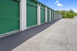 Image of FreeUp Storage Warner Robins Facility at 1007 North Davis Drive  Warner Robins, GA