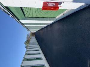 Image of FreeUp Storage Warner Robins Facility on 1007 North Davis Drive  in Warner Robins, GA - View 2