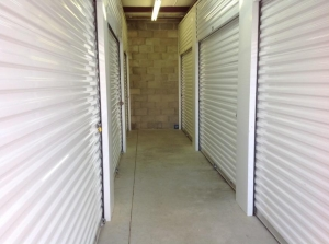 Life Storage - Lake Mary - 1110 Emma Oaks Trail - Photo 6