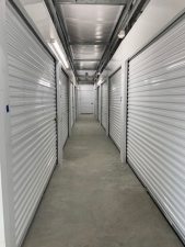 Image of Midgard Self Storage Athens Two Facility on 1411 Lindsay Lane South  in Athens, AL - View 4