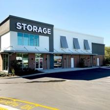 Prime Storage - Apopka - Photo 1