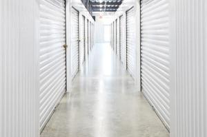 Prime Storage - Apopka - Photo 2
