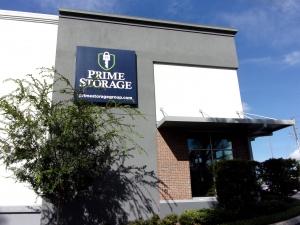 Prime Storage - Apopka - Photo 3