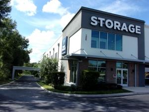 Prime Storage - Apopka - Photo 8