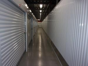 Prime Storage - Apopka - Photo 9