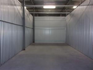 Prime Storage - Apopka - Photo 10