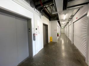 Pro Storage - Midvale - Photo 2