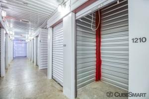 Image of CubeSmart Self Storage - TX Carrollton Luna Road Facility on 2444 Luna Road  in Carrollton, TX - View 3