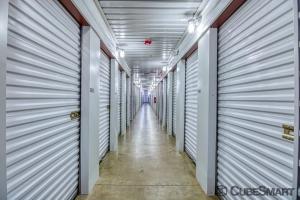 Image of CubeSmart Self Storage - TX Carrollton Luna Road Facility on 2444 Luna Road  in Carrollton, TX - View 4