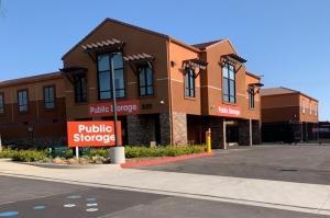 Public Storage - Escondido - 325 Brotherton Rd - Photo 1