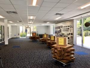 Top Self Storage Four, LLC - Photo 3