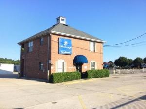 Image of Life Storage - Murfreesboro - 2425 South Church Street Facility on 2425 South Church Street  in Murfreesboro, TN - View 4