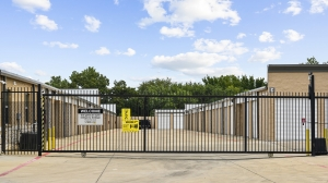 Image of Storage King USA - 104 - Garland, TX - Centerville Rd Facility on 2404 East Centerville Road  in Garland, TX - View 3