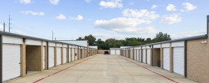 Image of Storage King USA - 104 - Garland, TX - Centerville Rd Facility on 2404 East Centerville Road  in Garland, TX - View 4