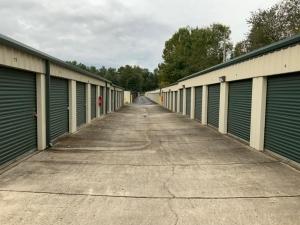 Image of Life Storage - Huntsville - 2062 Blake Bottom Road Northwest Facility on 2062 Blake Bottom Road Northwest  in Huntsville, AL - View 3