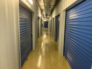 Image of Life Storage - Madison - 10835 County Line Road Facility on 10835 County Line Road  in Madison, AL - View 2
