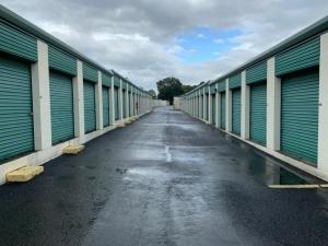 Image of Life Storage - Huntsville - 315 Oakwood Avenue Northeast Facility on 315 Oakwood Avenue Northeast  in Huntsville, AL - View 2