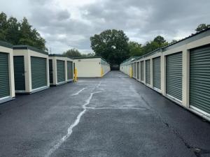 Image of Life Storage - Huntsville - 315 Oakwood Avenue Northeast Facility on 315 Oakwood Avenue Northeast  in Huntsville, AL - View 3