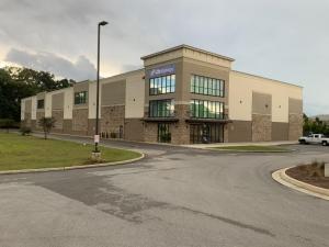 Life Storage - Huntsville - 6939 Highway 72 West - Photo 1