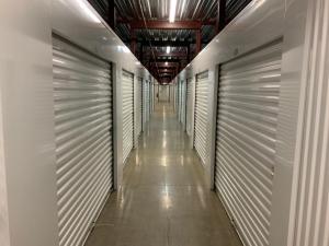 Life Storage - Huntsville - 6939 Highway 72 West - Photo 3