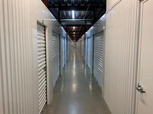 Life Storage - Huntsville - 6939 Highway 72 West - Photo 5