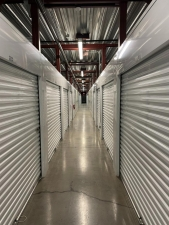 Image of Life Storage - Tampa - 808 North Rome Avenue Facility on 808 North Rome Avenue  in Tampa, FL - View 4