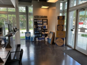 Life Storage - Tampa - 808 North Rome Avenue - Photo 2