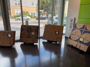 Life Storage - Tampa - 808 North Rome Avenue - Photo 3