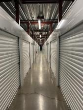 Life Storage - Tampa - 808 North Rome Avenue - Photo 5