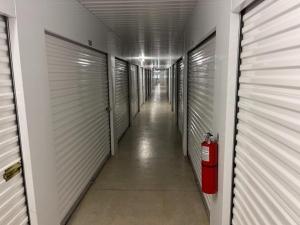 Life Storage - Oklahoma City - 1401 Northwest 122nd Street - Photo 5