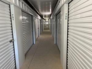 Image of Life Storage - Edmond - 15505 North Pennsylvania Avenue Facility on 15505 North Pennsylvania Avenue  in Edmond, OK - View 4