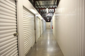 Image of Life Storage - Greenville - 401 Dunbar Street Facility at 401 Dunbar Street  Greenville, SC